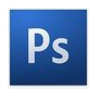 Adobe Photoshop CS4 11.0.1 Extended 中文特别版