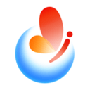 抓金股(炒股软件)1.2官方安卓客户端