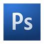 photoshop cc2015qg999钱柜娱乐2015中文版免费【64位】