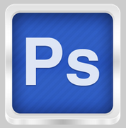 photoshop cs2注��C