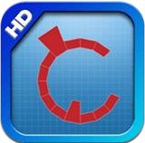 CPU管理手机app16.3.22最新版