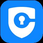 阿里隐私守护1.2.0 官网最新版
