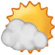 Chrome天气预报工具2.0.5官方版