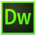 Dreamweaver MX 2004官方版官方简体中文专业版