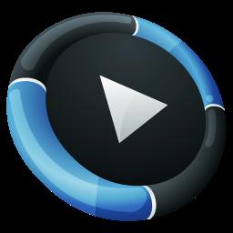 max vr播放器(全景视频播放器)1.0 官方最新版