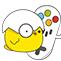 小鸡模拟器Windows版0.0.15 最新免费版