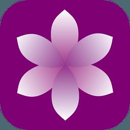 蜜秀芽(女生美容美甲服务)2.1.0安卓手机版