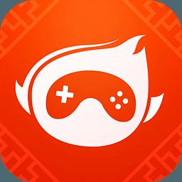 KK直播平台(KK直播app)