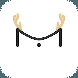 鹿晗演唱会直播软件(ME直播)1.2.10 手机版