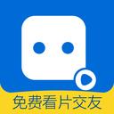 陌陌视听手机版(免费看片交友软件)0.1 官方下载