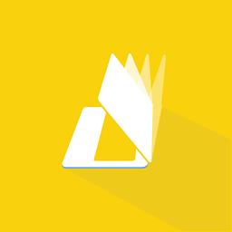 优易课(高考得分利器)1.0.0官方安卓客户端