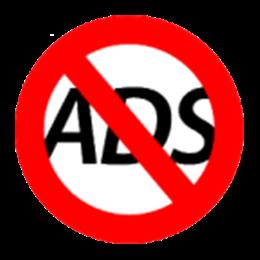 广告拦截模块(AdBlocker)
