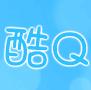酷Q pro(含授权码)