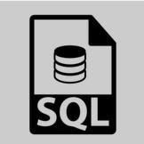 sql server 2012 sp3补丁Service Pack 3 官方中文版