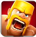 部落冲突果盘版13.180.7安卓免费版
