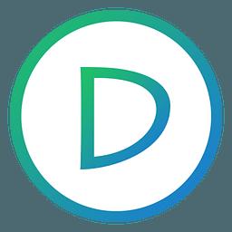 贷款精灵1.1.1安卓最新版