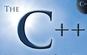 C++开源库(libquickmail)