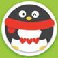 腾讯软件管理独立版7.3 绿色免费版