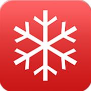 红雪苹果助手(ios应用下载平台)