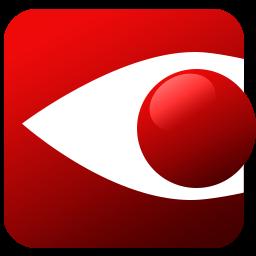 多功能 PDF工具集合(PDF Shaper Pro)