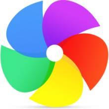 360极速浏览器9.0.1.140官方qg999钱柜娱乐