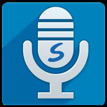 变声器软件(AV Voice Changer Diamond)