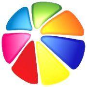 糖果游戏浏览器2.64 最新版【页游辅助神器】
