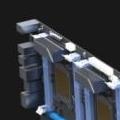 电脑驱动备份工具(DriverMax)