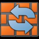 SyncWall 超强壁纸自动更换软件(单文件版)