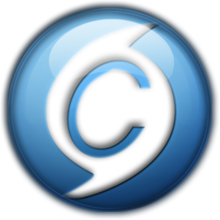 超级转霸mac破解版4.3.6 最新版