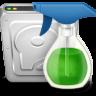 磁盘整理工具(Wise Disk Cleaner)