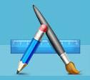 Geek Uninstaller(强制卸载工具)