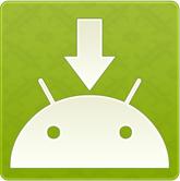 谷歌商店专用下载插件(APK Downloader)2.0.6 官方最新版