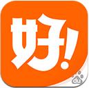 百度好看app(百度资讯阅读软件)1.8.2 安卓最新版
