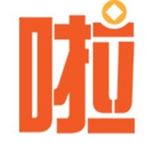 借条啦3.0.1安卓版