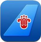 中国南方航空手机客户端2.7.6官网版