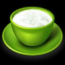 上峰智慧餐饮软件1.1.59 官方最新版