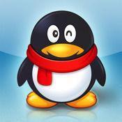 腾讯QQ2013sp6 钱柜娱乐官方网站