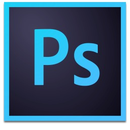 Adobe Photoshop CS6 Extended(32位)