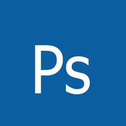 photoshop 6.0简体中文安装版(附序列号)