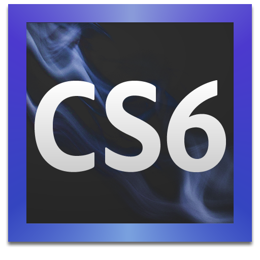 Adobe Photoshop CS6绿化版