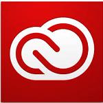 Adobe CC通用注册机(Adobe 创意云通用注册机)