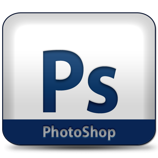 Photoshop CS5(photoshop12_ps cs5)