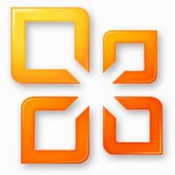 office 2010 正版验证激活2.1.2  绿色免费版