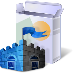 Microsoft Security Essentials(微软杀毒软件MSE)