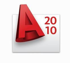 图像设计 AutoCAD
