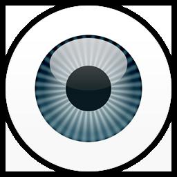 NOD32�⒍拒�件(ESET NOD32 Antivirus)8.0.304.0 中文官方安�b版