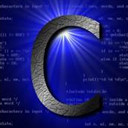 WIN-TC(C语言编程软件)