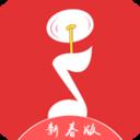 哆啦铃声app(铃声大全软件)2.0.6 官网最新安卓版