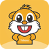 土拨鼠装修app下载(室内装修软件)